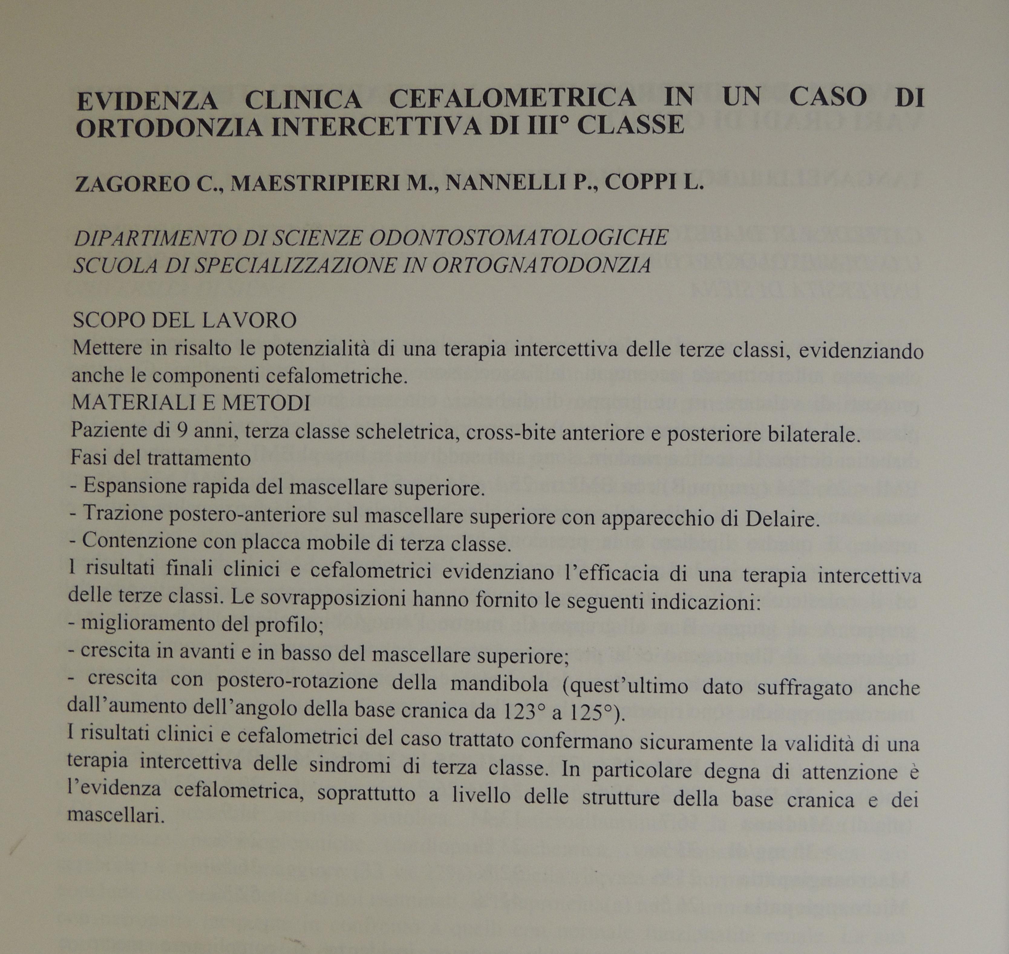 Atti Siena 1