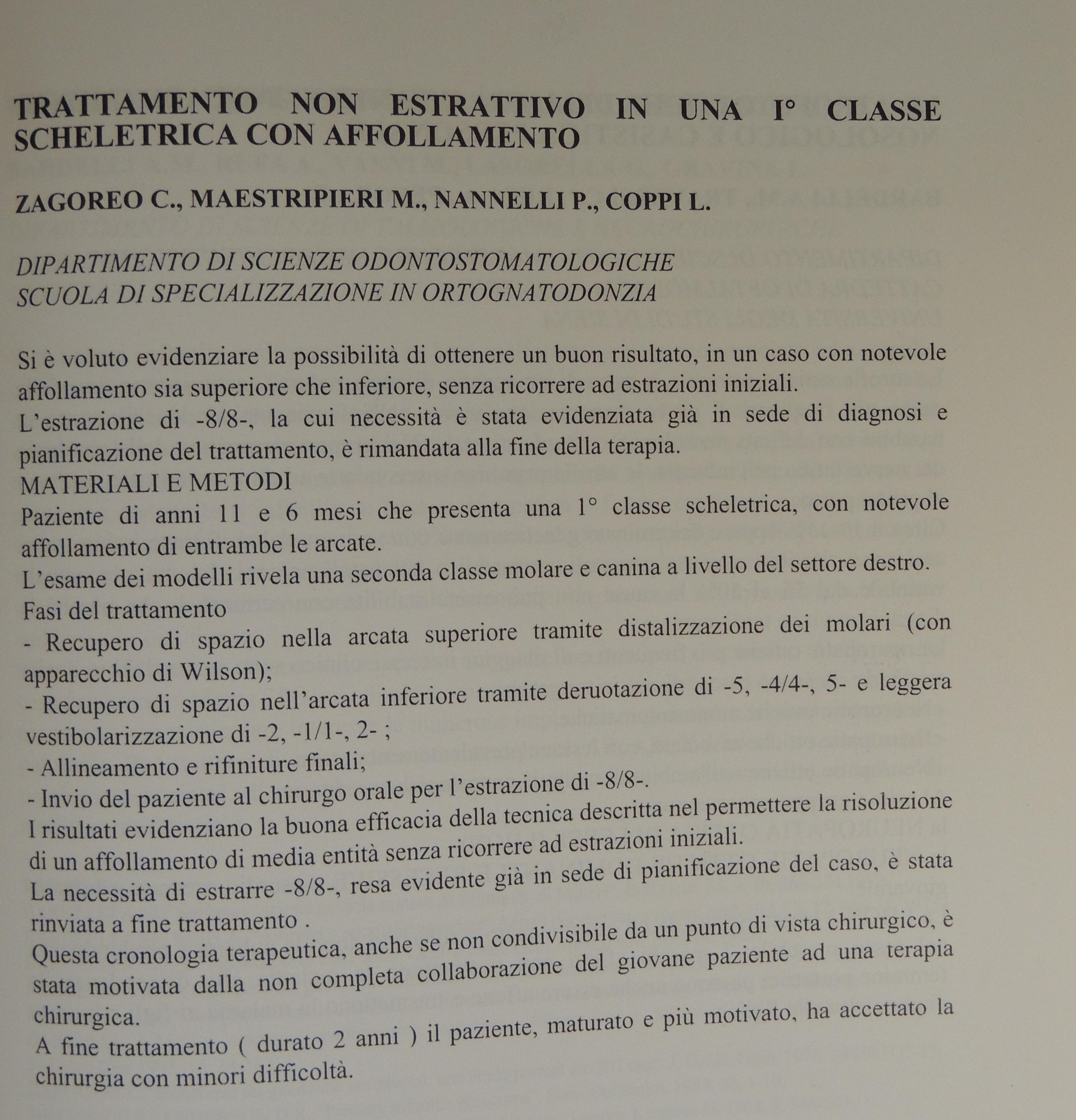 Atti Siena 2