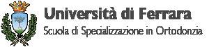 Università di Ferrara